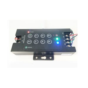 led controller luci