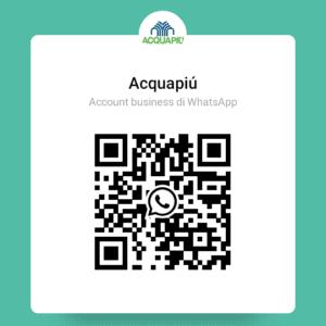 qcode whatsapp